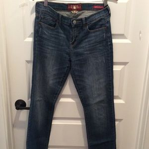 Lucky Brand jeans size 8/29